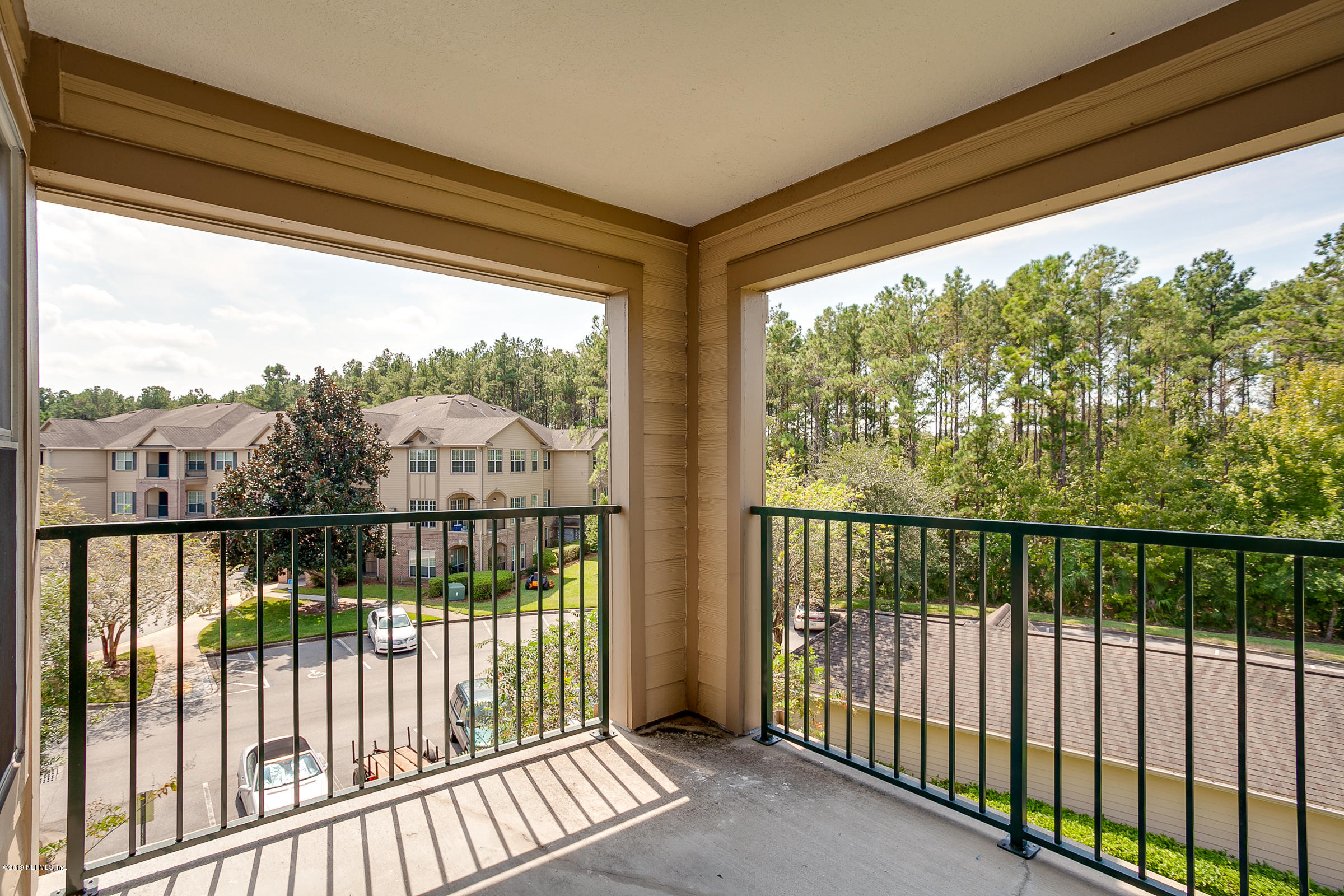 7800 POINT MEADOWS, JACKSONVILLE, FLORIDA 32256, 2 Bedrooms Bedrooms, ,2 BathroomsBathrooms,Condo,For sale,POINT MEADOWS,1017538
