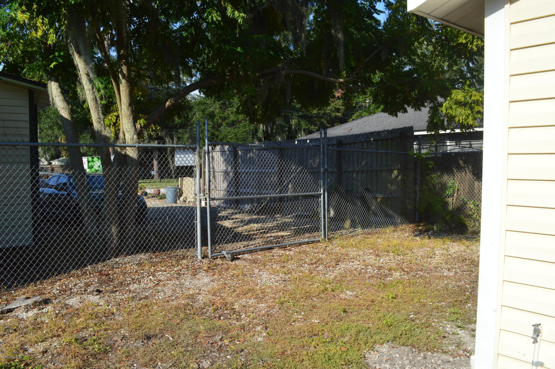 3365 ST AUGUSTINE, JACKSONVILLE, FLORIDA 32207, ,Commercial,For sale,ST AUGUSTINE,1017571