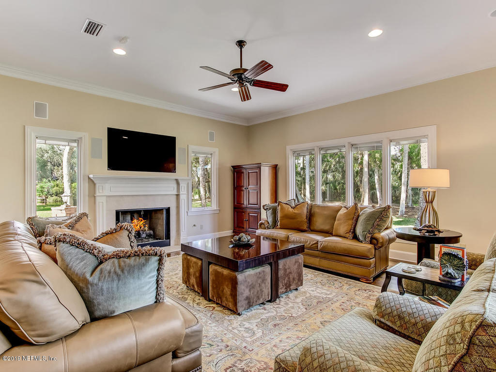 6050 OAKBROOK- PONTE VEDRA BEACH- FLORIDA 32082, 5 Bedrooms Bedrooms, ,3 BathroomsBathrooms,Residential - single family,For sale,OAKBROOK,1018479