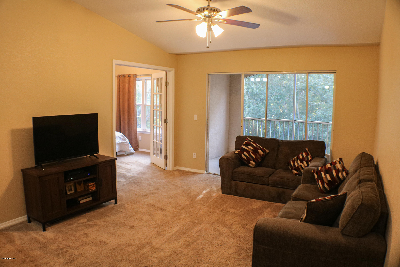 13810 SUTTON PARK, JACKSONVILLE, FLORIDA 32224, 2 Bedrooms Bedrooms, ,1 BathroomBathrooms,Condo,For sale,SUTTON PARK,1017565
