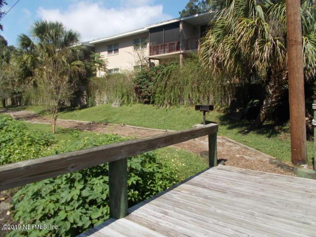 4836 ATLANTIC, JACKSONVILLE, FLORIDA 32207, 1 Bedroom Bedrooms, ,1 BathroomBathrooms,Condo,For sale,ATLANTIC,1017632