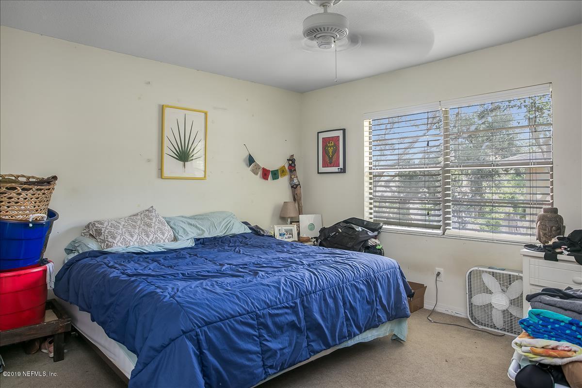 36 BRIGANTINE, ST AUGUSTINE BEACH, FLORIDA 32080, 2 Bedrooms Bedrooms, ,2 BathroomsBathrooms,Condo,For sale,BRIGANTINE,1018795
