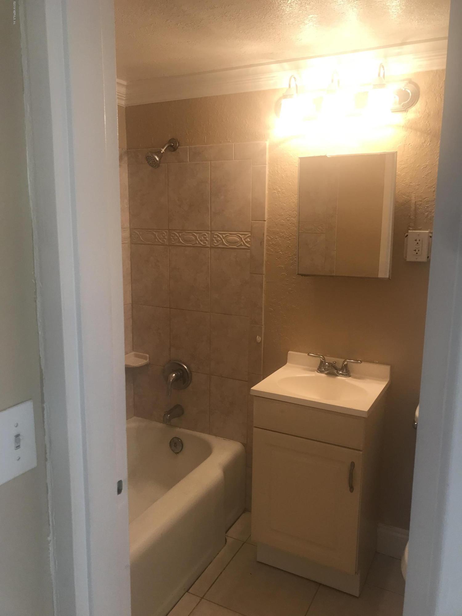 311 ASHLEY- JACKSONVILLE- FLORIDA 32202, 1 Bedroom Bedrooms, ,1 BathroomBathrooms,Condo,For sale,ASHLEY,1017825