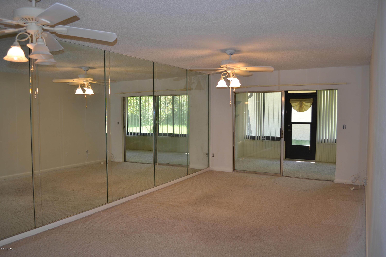 7096 CYPRESS COVE, JACKSONVILLE, FLORIDA 32244, 2 Bedrooms Bedrooms, ,2 BathroomsBathrooms,Condo,For sale,CYPRESS COVE,1017864