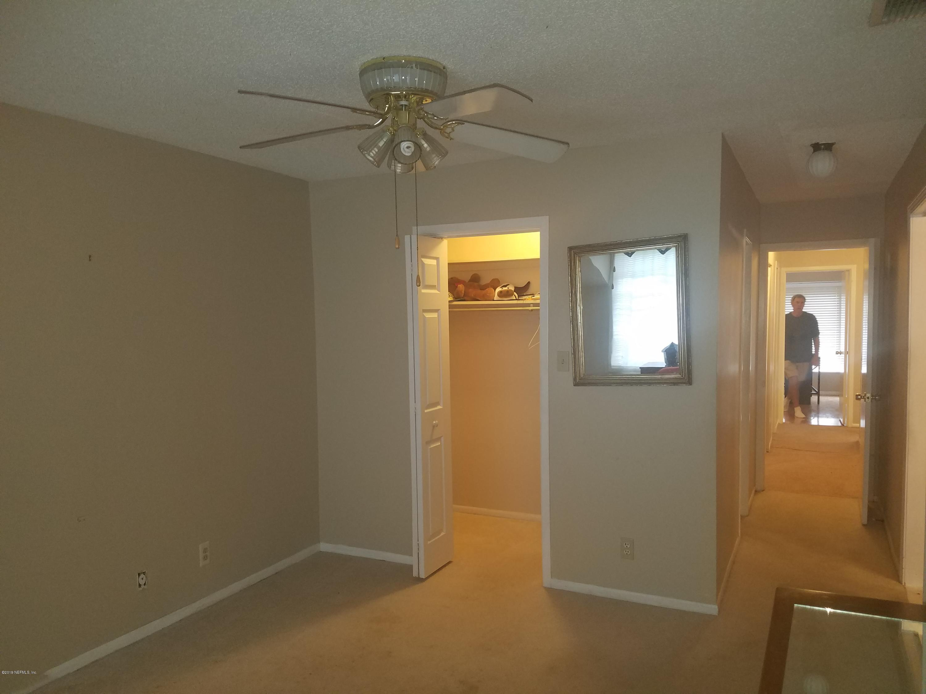 6217 LAKE LUGANO, JACKSONVILLE, FLORIDA 32256, 3 Bedrooms Bedrooms, ,2 BathroomsBathrooms,Condo,For sale,LAKE LUGANO,1017901