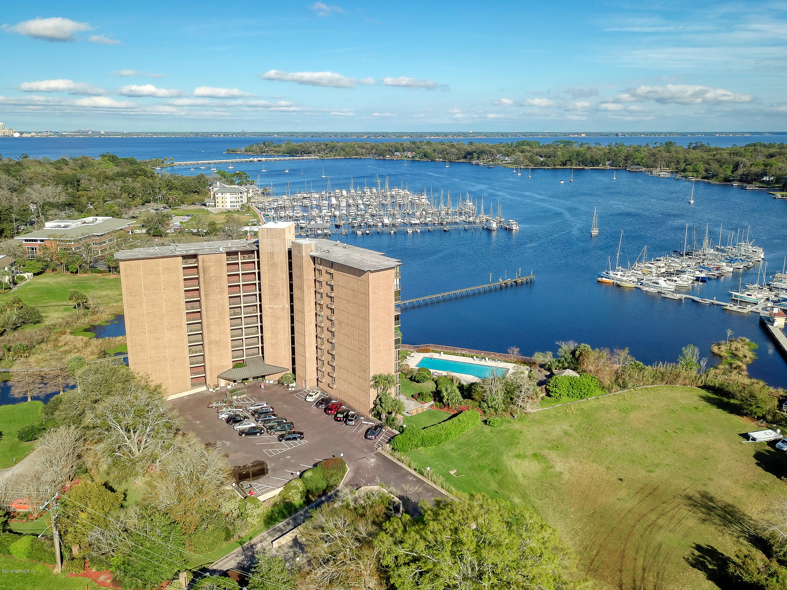 4401 LAKESIDE, JACKSONVILLE, FLORIDA 32210, 2 Bedrooms Bedrooms, ,2 BathroomsBathrooms,Residential - condos/townhomes,For sale,LAKESIDE,1017907