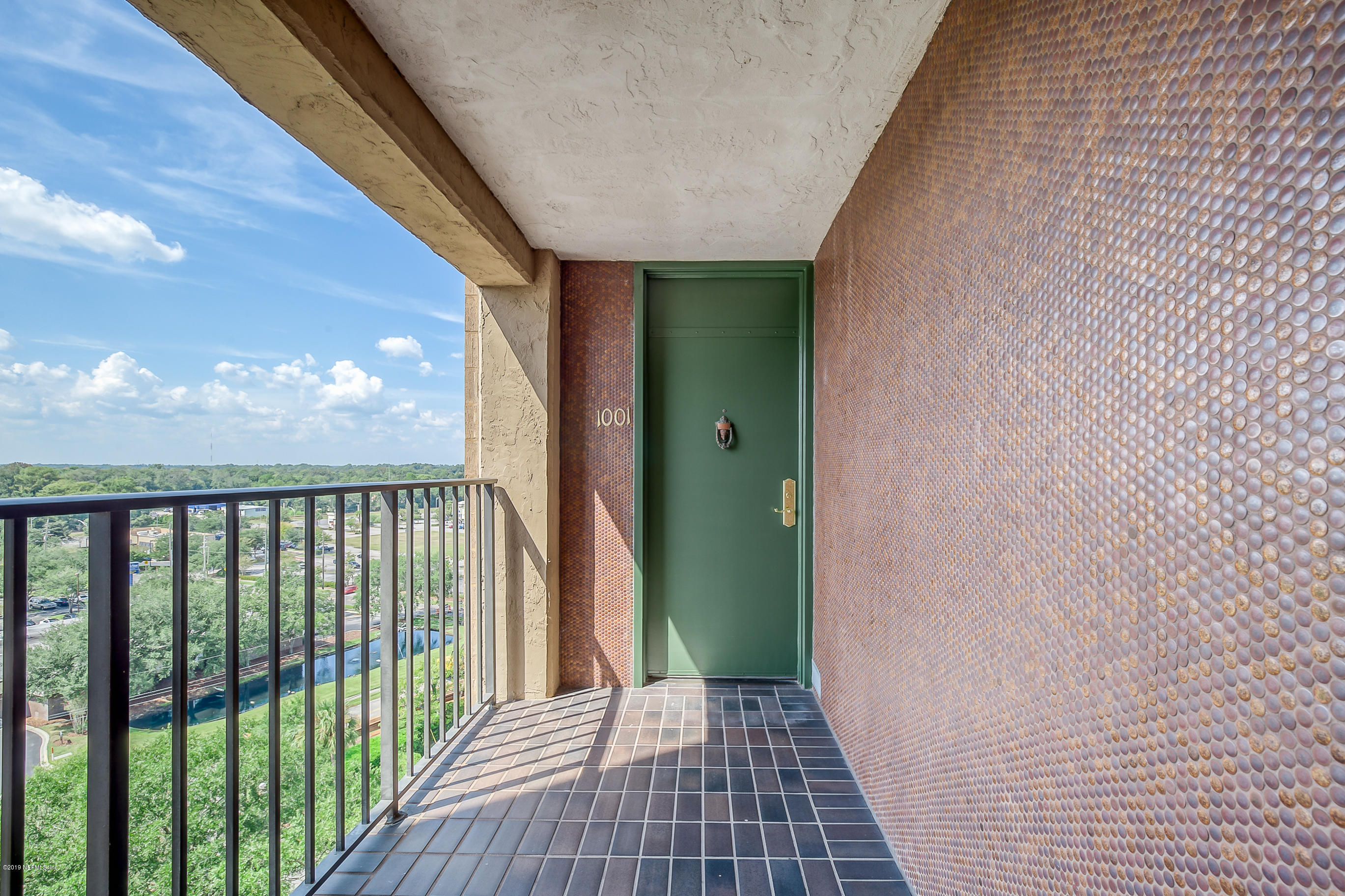 4401 LAKESIDE, JACKSONVILLE, FLORIDA 32210, 2 Bedrooms Bedrooms, ,2 BathroomsBathrooms,Condo,For sale,LAKESIDE,1017907