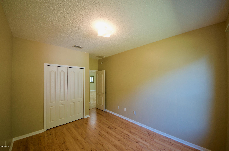 2808 SAND CRANE, ORANGE PARK, FLORIDA 32073, 5 Bedrooms Bedrooms, ,3 BathroomsBathrooms,Residential,For sale,SAND CRANE,1017888