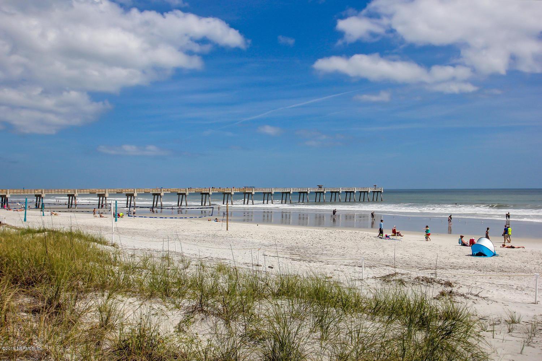 320 1ST, JACKSONVILLE BEACH, FLORIDA 32250, ,Commercial,For sale,1ST,1018322
