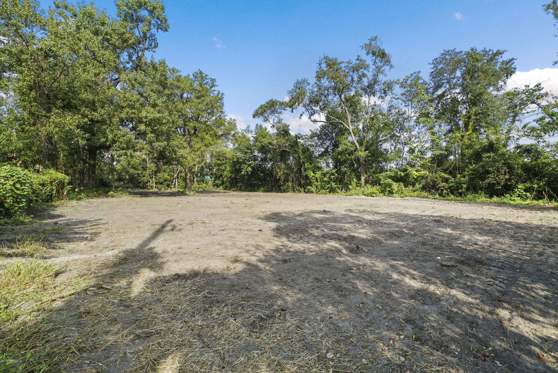 8161 LAKELAND, JACKSONVILLE, FLORIDA 32221, ,Vacant land,For sale,LAKELAND,1028095
