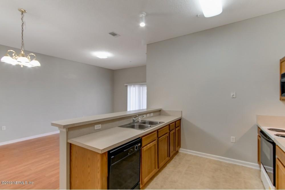 5101 PLAYPEN, JACKSONVILLE, FLORIDA 32210, 2 Bedrooms Bedrooms, ,2 BathroomsBathrooms,Condo,For sale,PLAYPEN,1016236