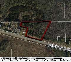000 SR 100, STARKE, FLORIDA 32091, ,Vacant land,For sale,SR 100,1018031