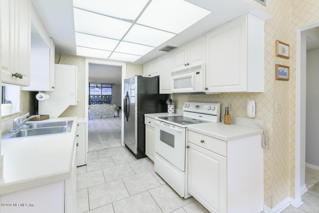 1820 SEVILLA- ATLANTIC BEACH- FLORIDA 32233, 2 Bedrooms Bedrooms, ,2 BathroomsBathrooms,Condo,For sale,SEVILLA,1018078