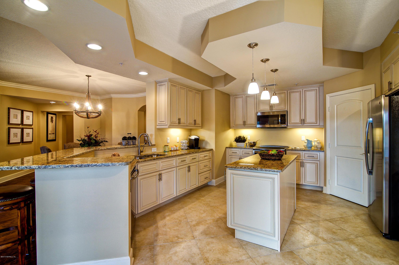 3958 BAYMEADOWS, JACKSONVILLE, FLORIDA 32217, 3 Bedrooms Bedrooms, ,3 BathroomsBathrooms,Condo,For sale,BAYMEADOWS,1018109