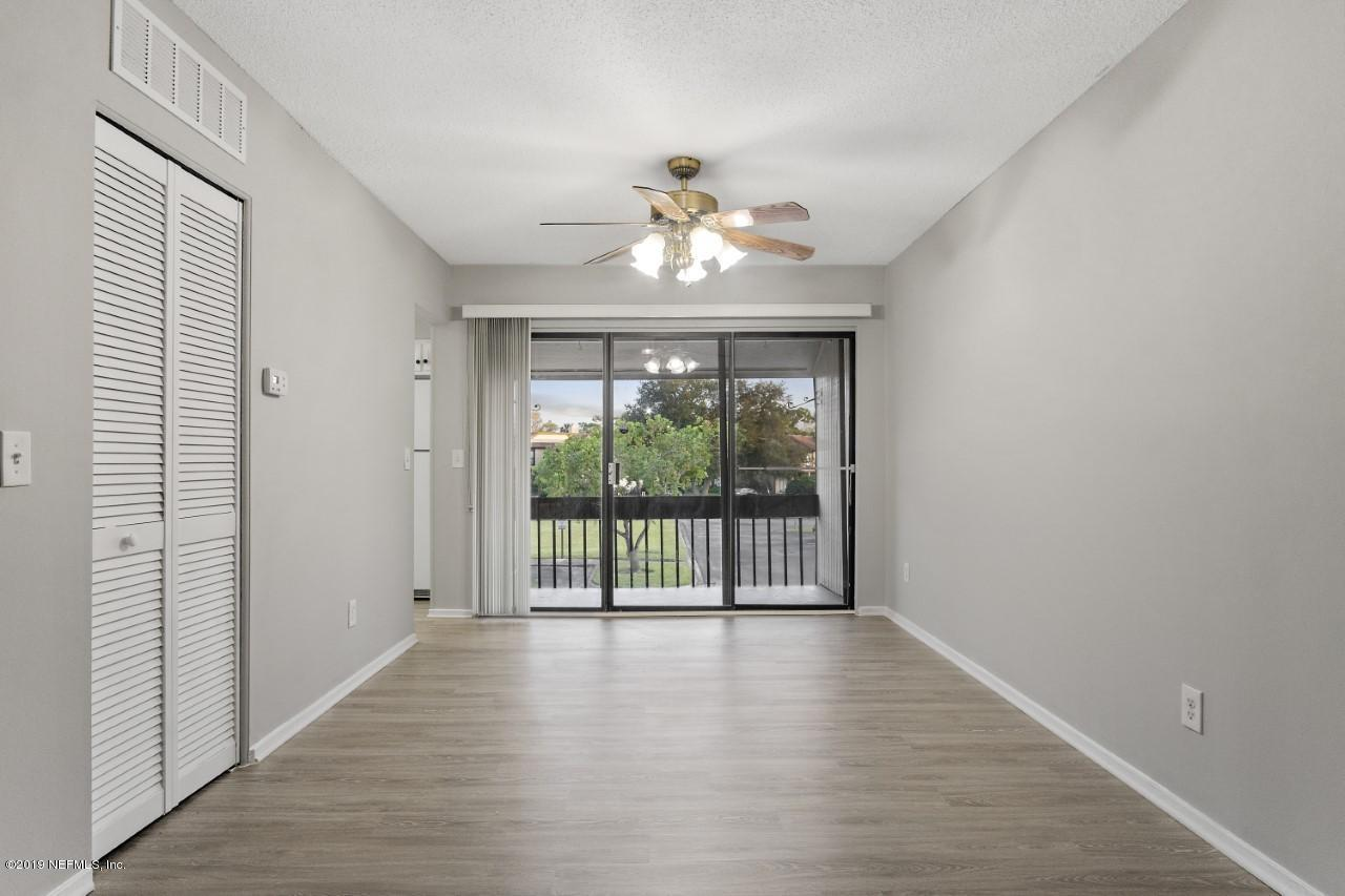 7649 LAS PALMAS- JACKSONVILLE- FLORIDA 32256, 3 Bedrooms Bedrooms, ,2 BathroomsBathrooms,Condo,For sale,LAS PALMAS,1017446