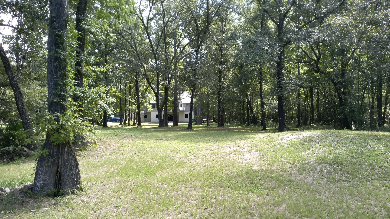 2094 FALCON RUN, MIDDLEBURG, FLORIDA 32068, 3 Bedrooms Bedrooms, ,2 BathroomsBathrooms,Residential,For sale,FALCON RUN,1018151