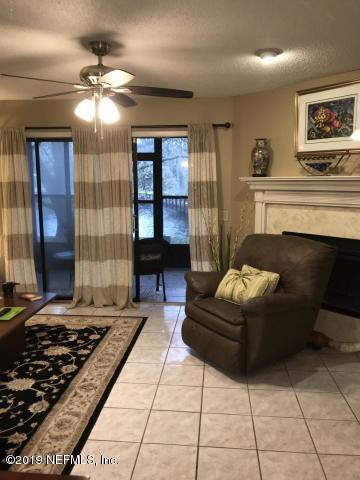 9360 CRAVEN, JACKSONVILLE, FLORIDA 32257, 2 Bedrooms Bedrooms, ,2 BathroomsBathrooms,Condo,For sale,CRAVEN,1018187