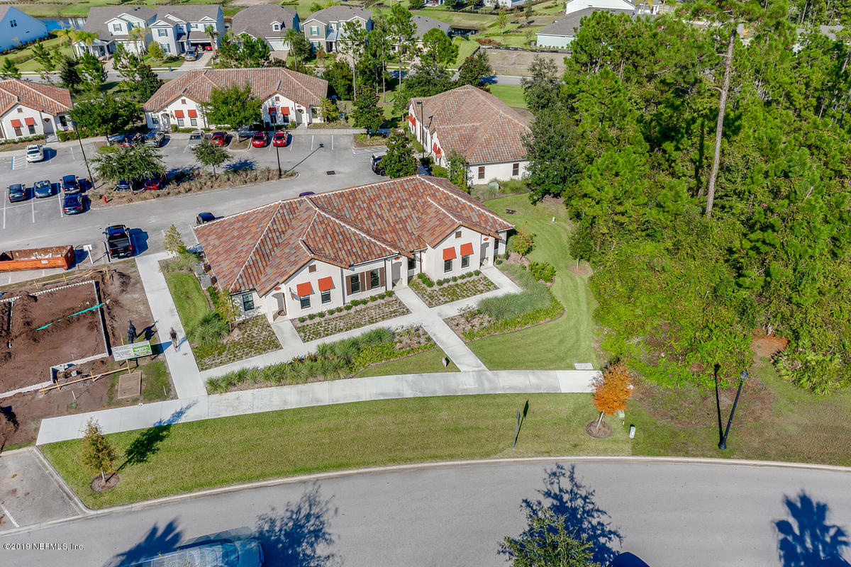 250 PASEO REYES, ST AUGUSTINE, FLORIDA 32095, ,Commercial,For sale,PASEO REYES,1018238