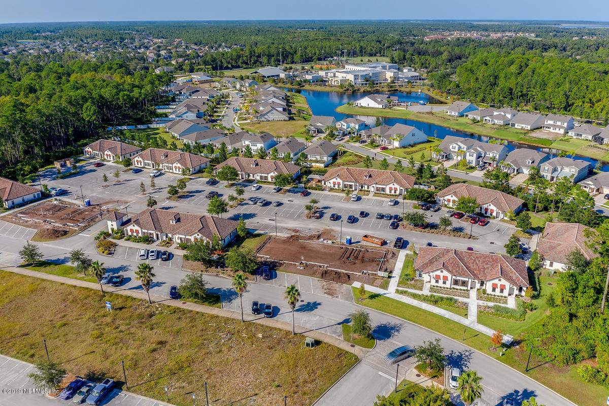 252 PASEO REYES- ST AUGUSTINE- FLORIDA 32095, ,Commercial,For sale,PASEO REYES,1018241
