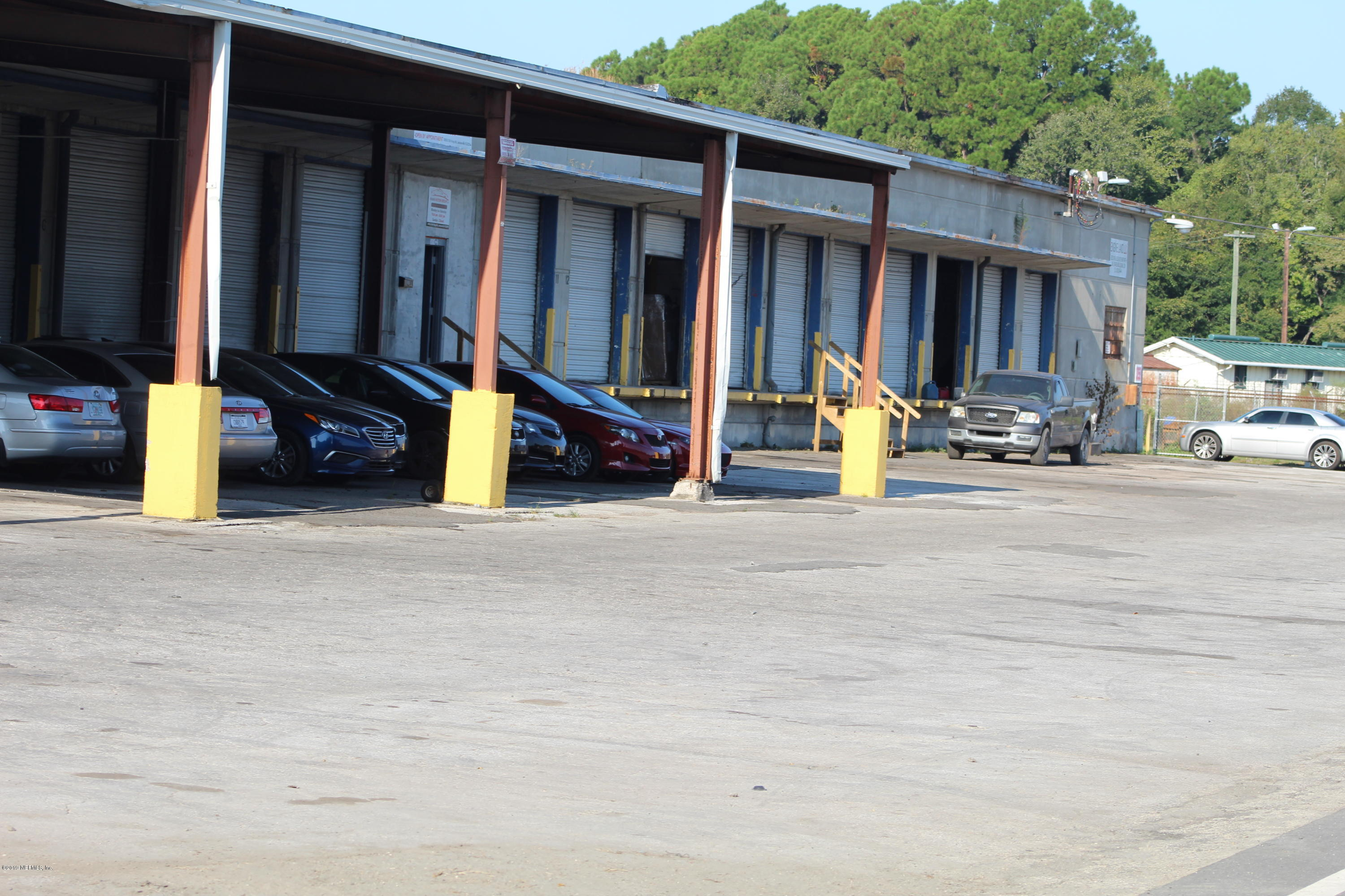 3058 OLD KINGS, JACKSONVILLE, FLORIDA 32254, ,Commercial,For sale,OLD KINGS,1018255