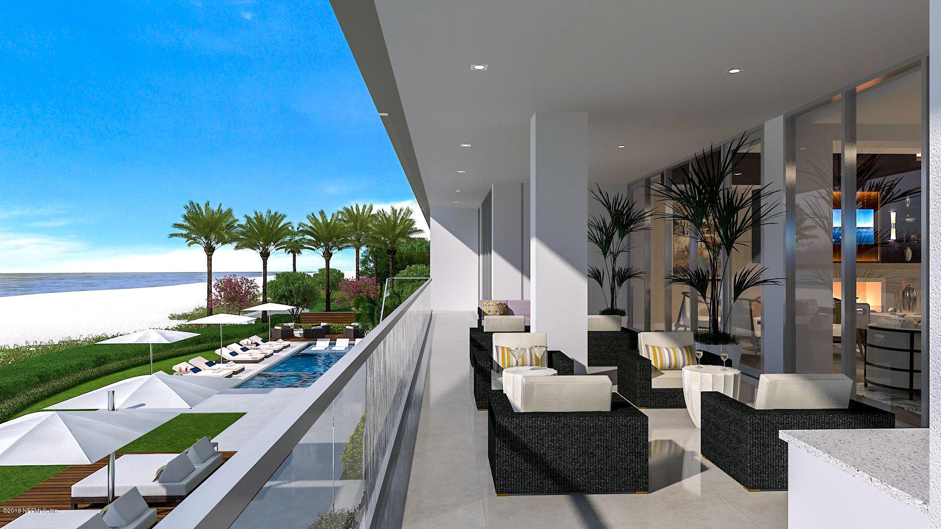 1401 1ST- JACKSONVILLE BEACH- FLORIDA 32250, 3 Bedrooms Bedrooms, ,3 BathroomsBathrooms,Condo,For sale,1ST,1018263