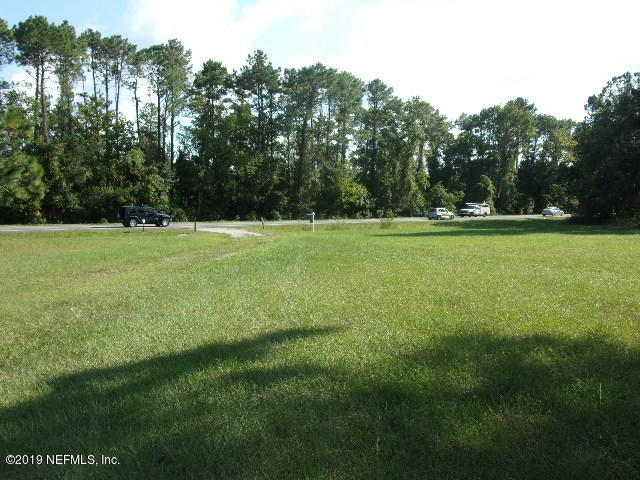 1070 STATE RD 19, PALATKA, FLORIDA 32177, ,Commercial,For sale,STATE RD 19,1018321