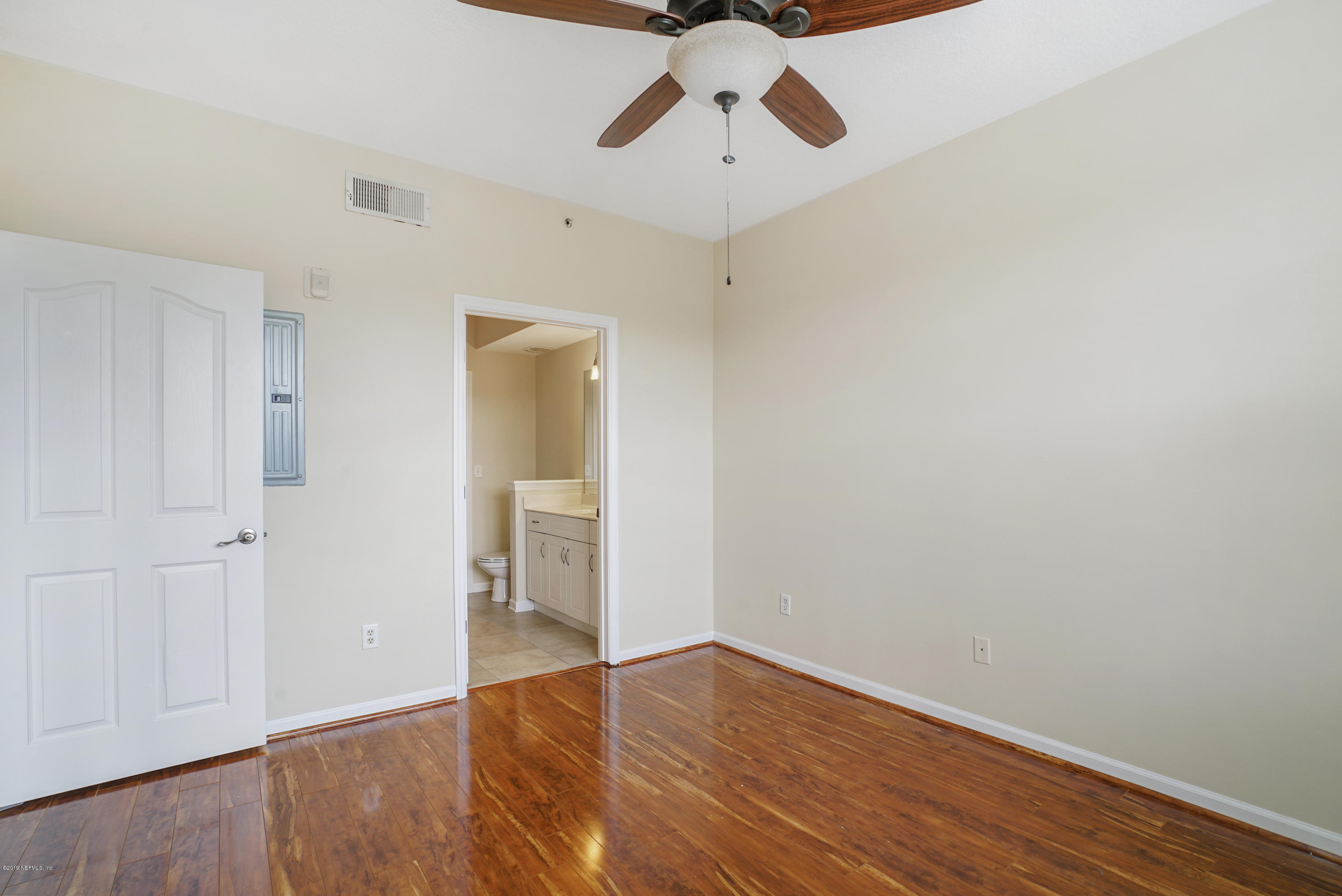 10435 MIDTOWN, JACKSONVILLE, FLORIDA 32246, 2 Bedrooms Bedrooms, ,2 BathroomsBathrooms,Condo,For sale,MIDTOWN,1018347