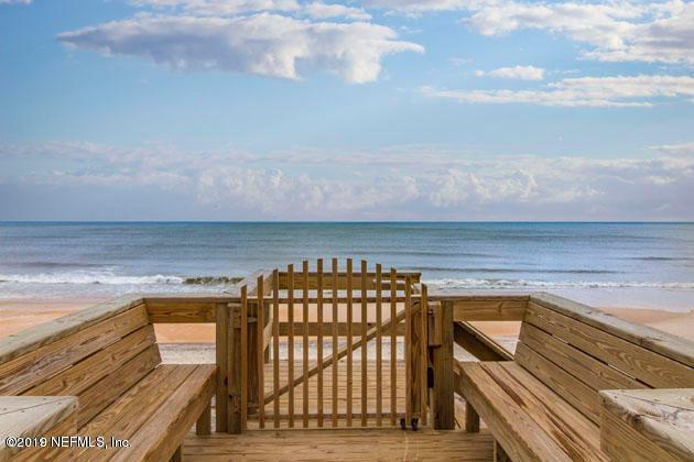 240 SERENATA, PONTE VEDRA BEACH, FLORIDA 32082, 3 Bedrooms Bedrooms, ,3 BathroomsBathrooms,Condo,For sale,SERENATA,1018367