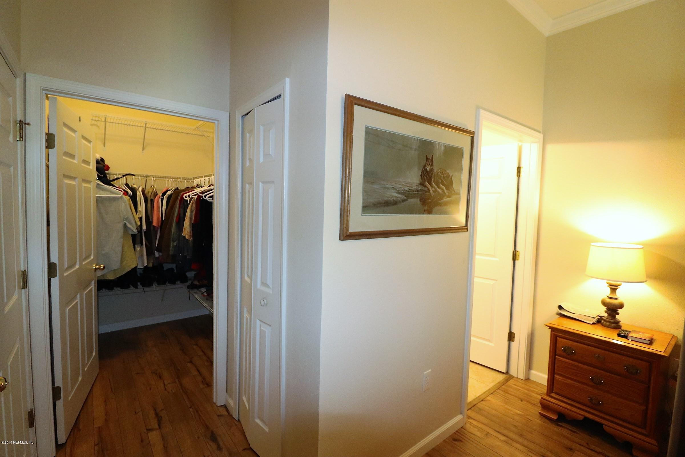 9420 OSPREY BRANCH, JACKSONVILLE, FLORIDA 32257, 3 Bedrooms Bedrooms, ,2 BathroomsBathrooms,Condo,For sale,OSPREY BRANCH,1018374