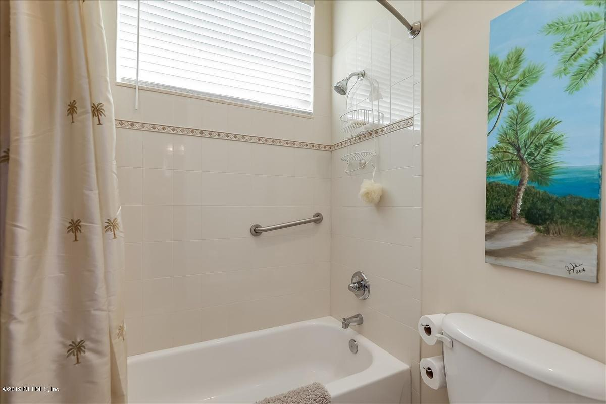 445 HOPE HULL- GREEN COVE SPRINGS- FLORIDA 32043, 3 Bedrooms Bedrooms, ,2 BathroomsBathrooms,Residential - single family,For sale,HOPE HULL,1018399