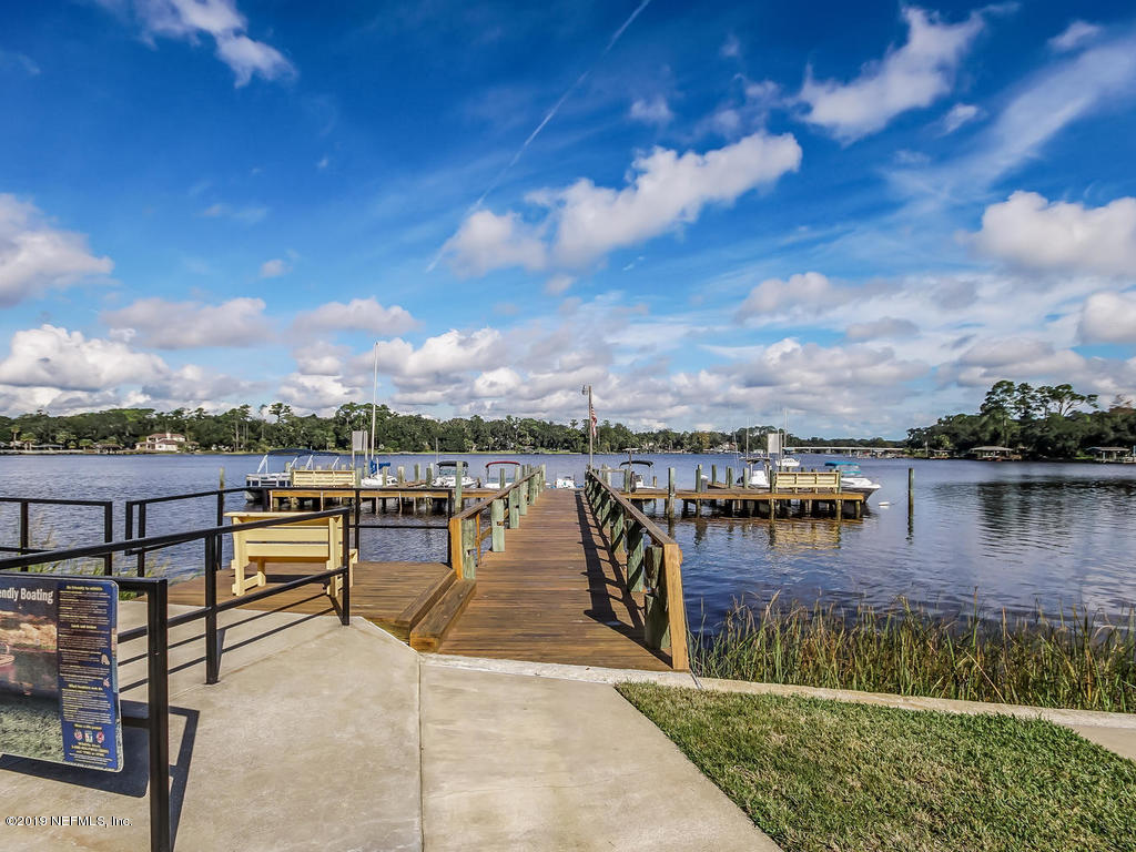 5811 ATLANTIC- JACKSONVILLE- FLORIDA 32207, 2 Bedrooms Bedrooms, ,1 BathroomBathrooms,Condo,For sale,ATLANTIC,1018430