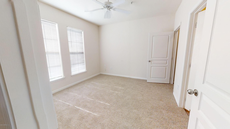 8290 GATE- JACKSONVILLE- FLORIDA 32216, 2 Bedrooms Bedrooms, ,2 BathroomsBathrooms,Condo,For sale,GATE,1018433