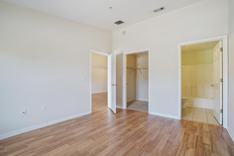 6880 SKAFF- JACKSONVILLE- FLORIDA 32244, 3 Bedrooms Bedrooms, ,2 BathroomsBathrooms,Condo,For sale,SKAFF,1019234