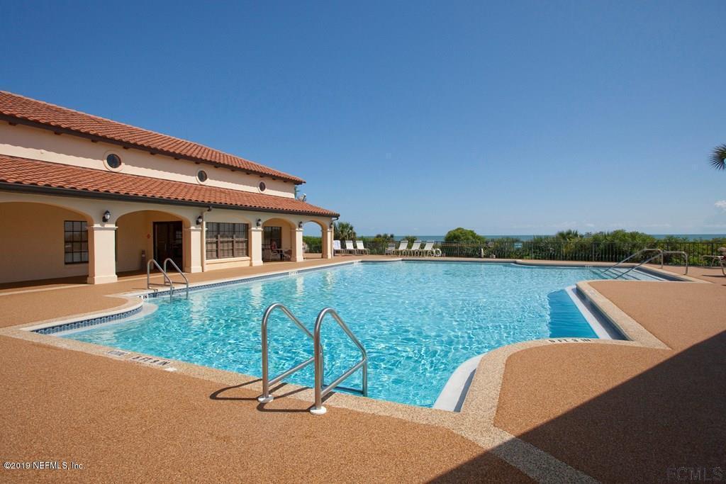 80 SURFVIEW- PALM COAST- FLORIDA 32137, 2 Bedrooms Bedrooms, ,2 BathroomsBathrooms,Condo,For sale,SURFVIEW,1018562