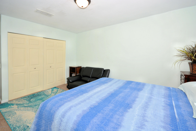 7762 LAS PALMAS- JACKSONVILLE- FLORIDA 32256, 3 Bedrooms Bedrooms, ,2 BathroomsBathrooms,Condo,For sale,LAS PALMAS,1018628