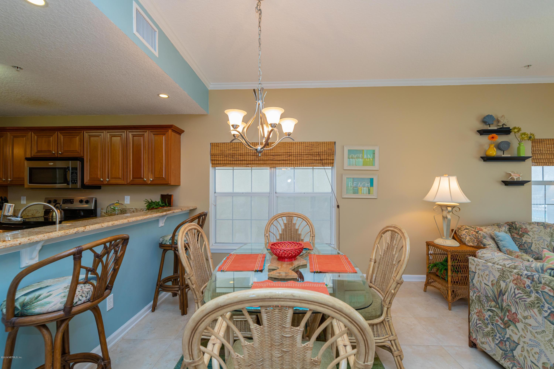264 GIBRALTAR, ST AUGUSTINE, FLORIDA 32080, 2 Bedrooms Bedrooms, ,2 BathroomsBathrooms,Condo,For sale,GIBRALTAR,1018706