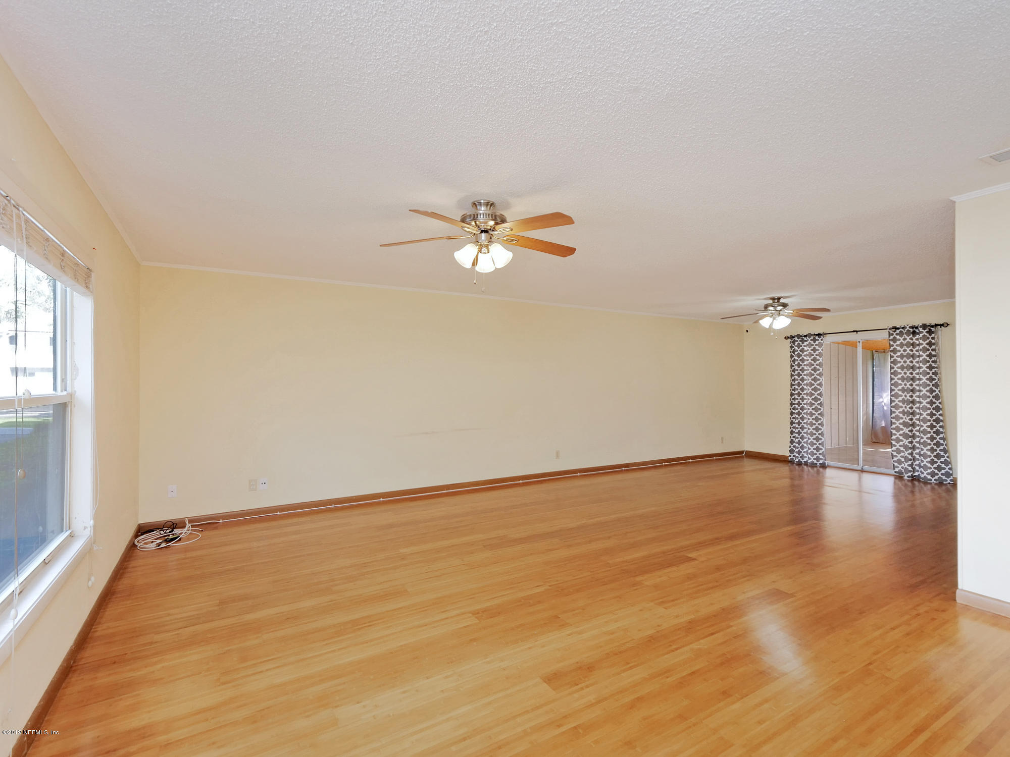 695 A1A- PONTE VEDRA BEACH- FLORIDA 32082, 3 Bedrooms Bedrooms, ,2 BathroomsBathrooms,Condo,For sale,A1A,1018647