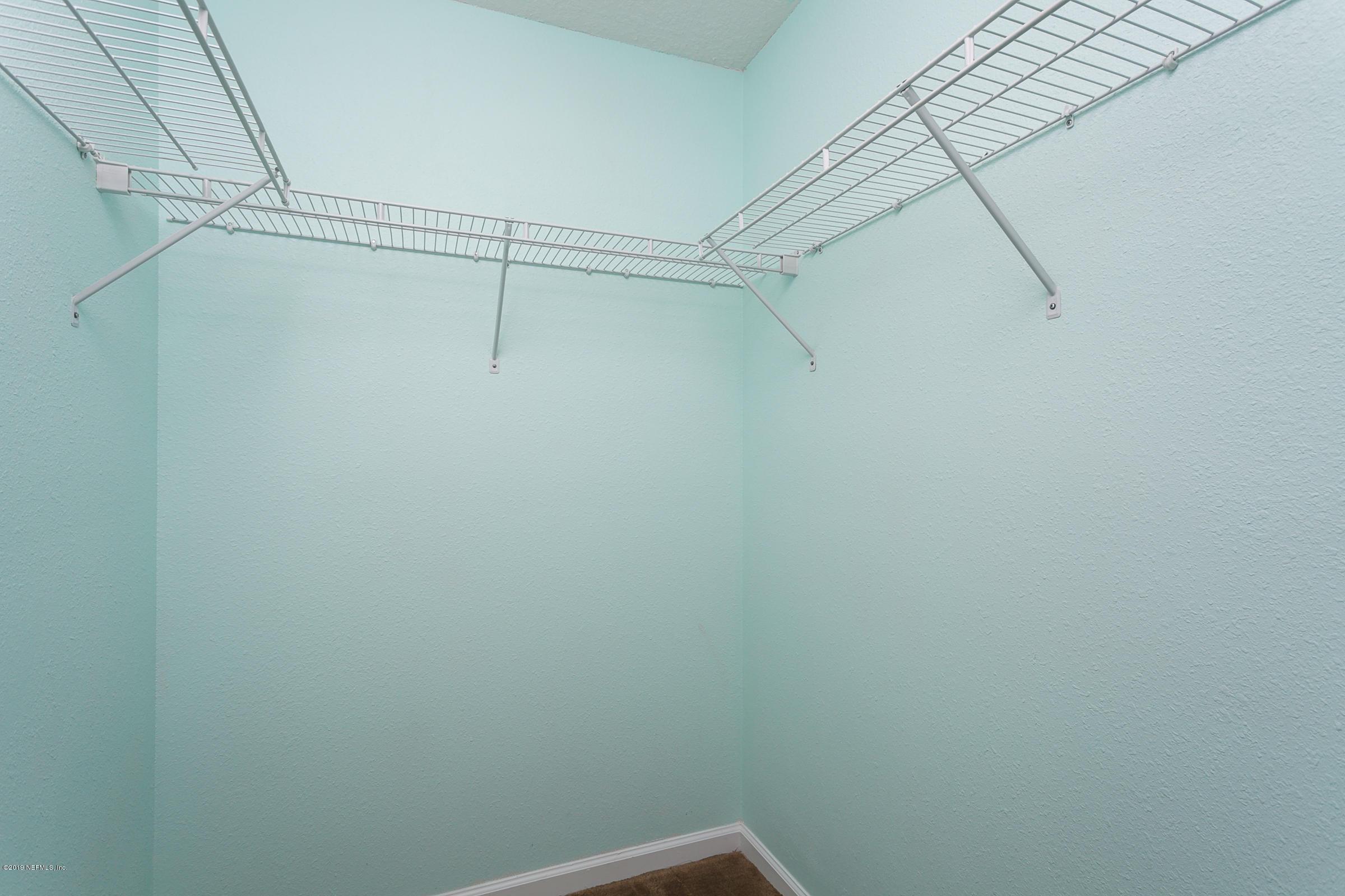1500 CALMING WATER, FLEMING ISLAND, FLORIDA 32003, 3 Bedrooms Bedrooms, ,2 BathroomsBathrooms,Condo,For sale,CALMING WATER,1018681