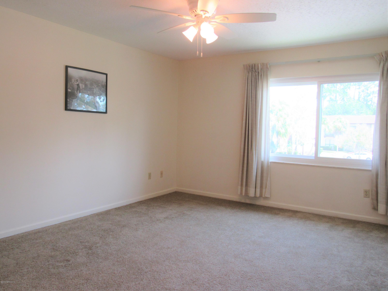 9252 SAN JOSE, JACKSONVILLE, FLORIDA 32257, 3 Bedrooms Bedrooms, ,3 BathroomsBathrooms,Condo,For sale,SAN JOSE,1012352