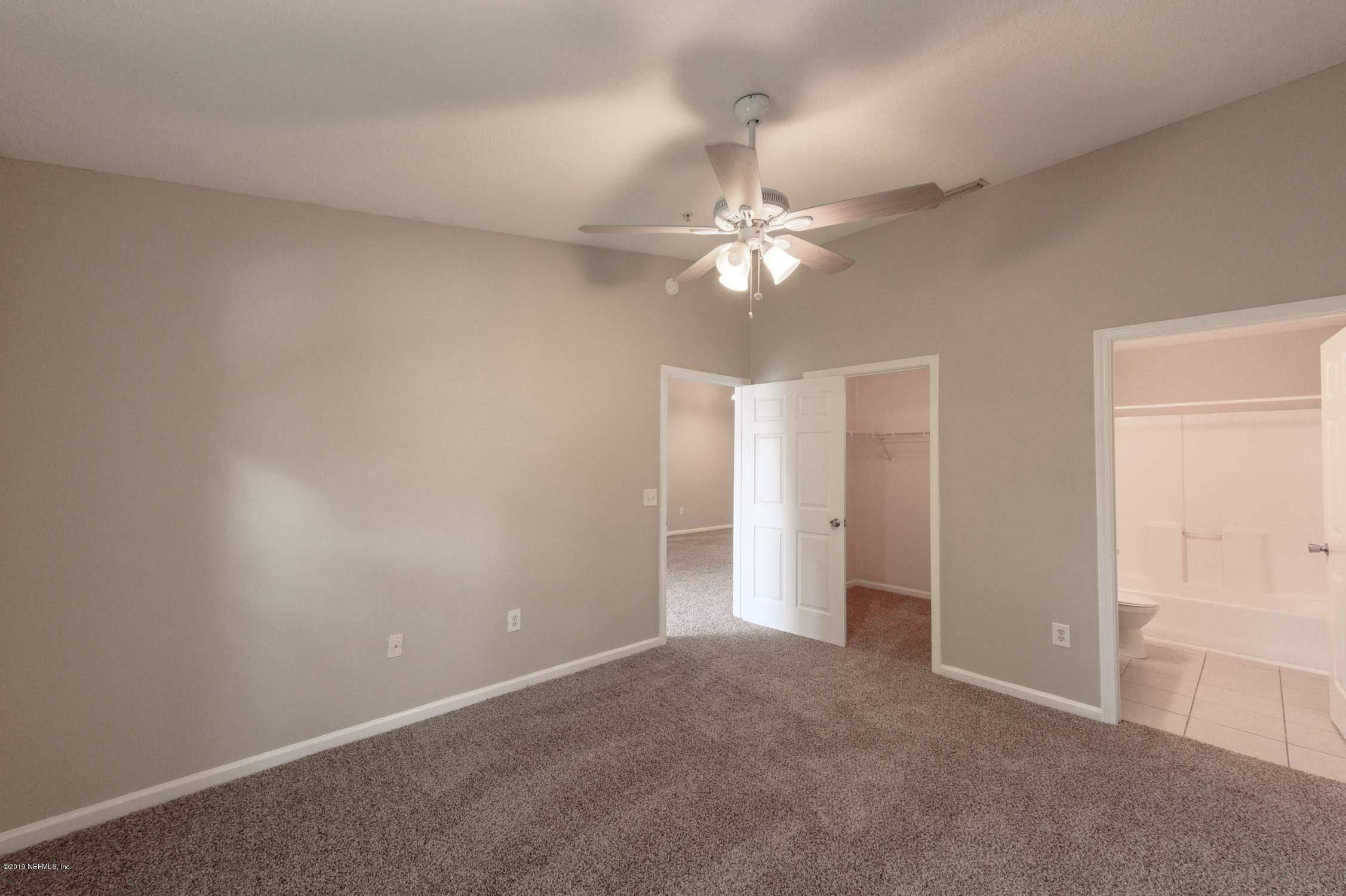 6100 MAGGIES, JACKSONVILLE, FLORIDA 32244, 3 Bedrooms Bedrooms, ,2 BathroomsBathrooms,Condo,For sale,MAGGIES,1018694
