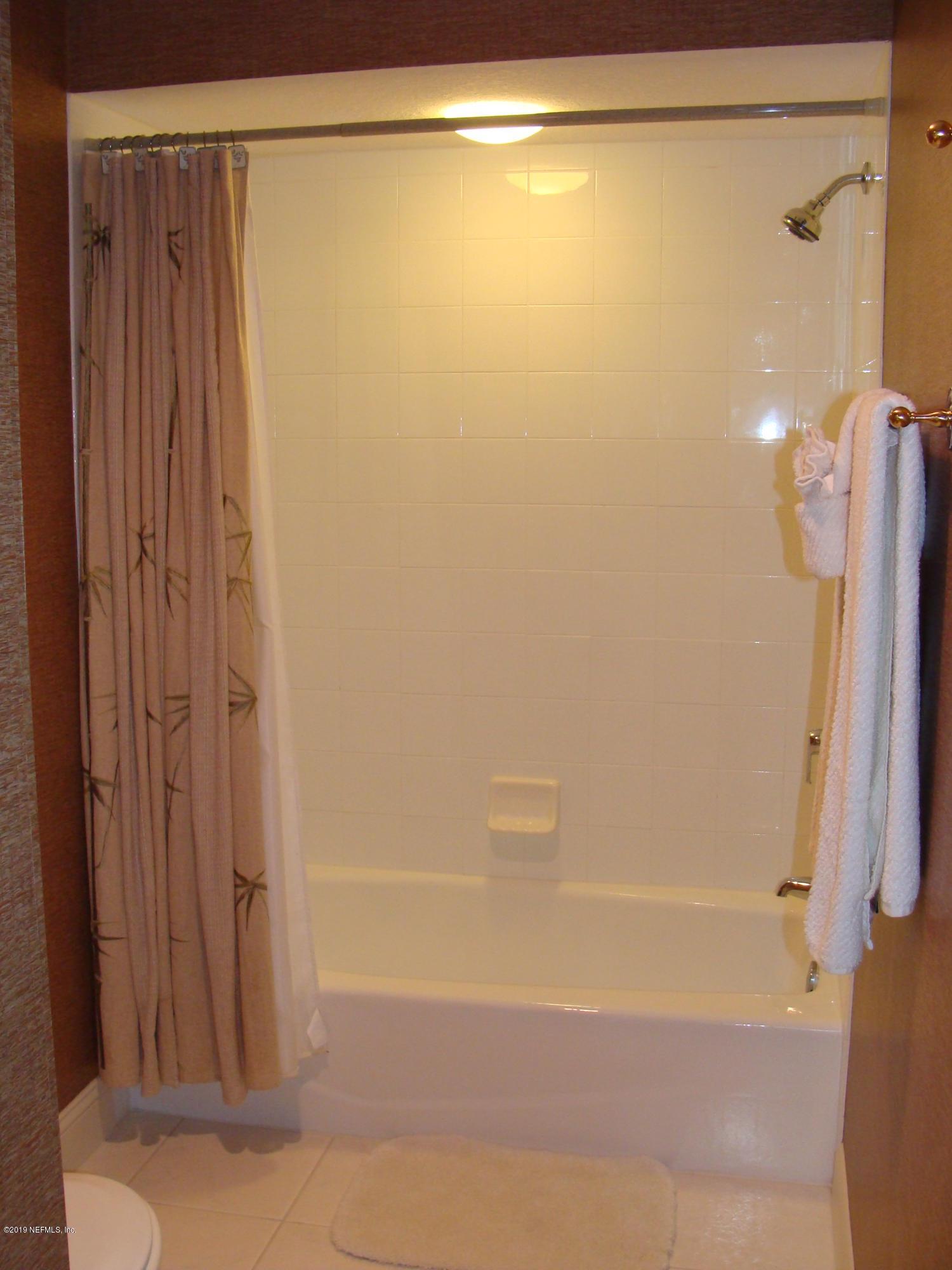 355 SHORE, ST AUGUSTINE, FLORIDA 32092, 3 Bedrooms Bedrooms, ,3 BathroomsBathrooms,Condo,For sale,SHORE,1019699