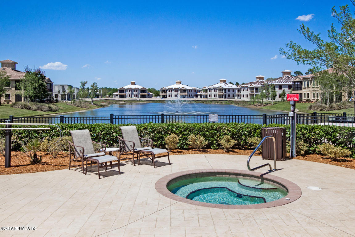108 LATERRA LINKS, ST AUGUSTINE, FLORIDA 32092, 2 Bedrooms Bedrooms, ,2 BathroomsBathrooms,Condo,For sale,LATERRA LINKS,1018592