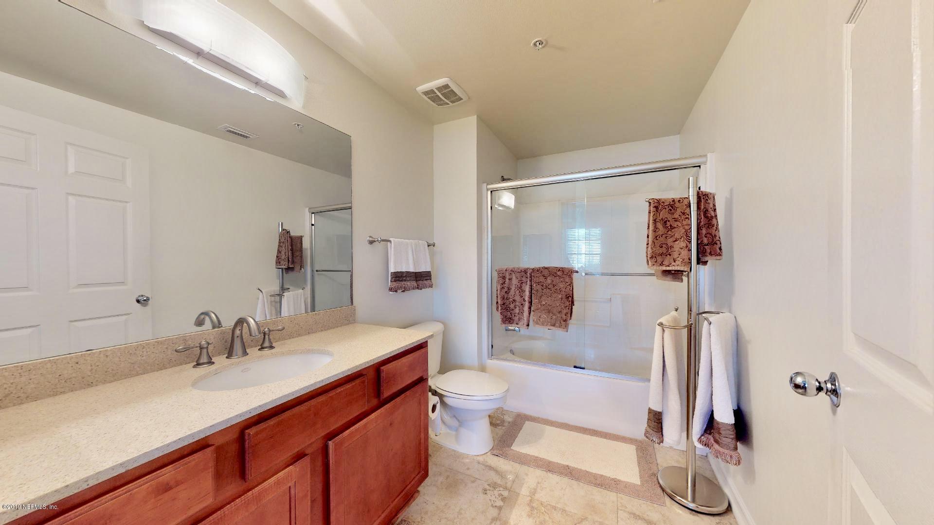 1005 BELLA VISTA, ST AUGUSTINE, FLORIDA 32084, 3 Bedrooms Bedrooms, ,2 BathroomsBathrooms,Condo,For sale,BELLA VISTA,1018775