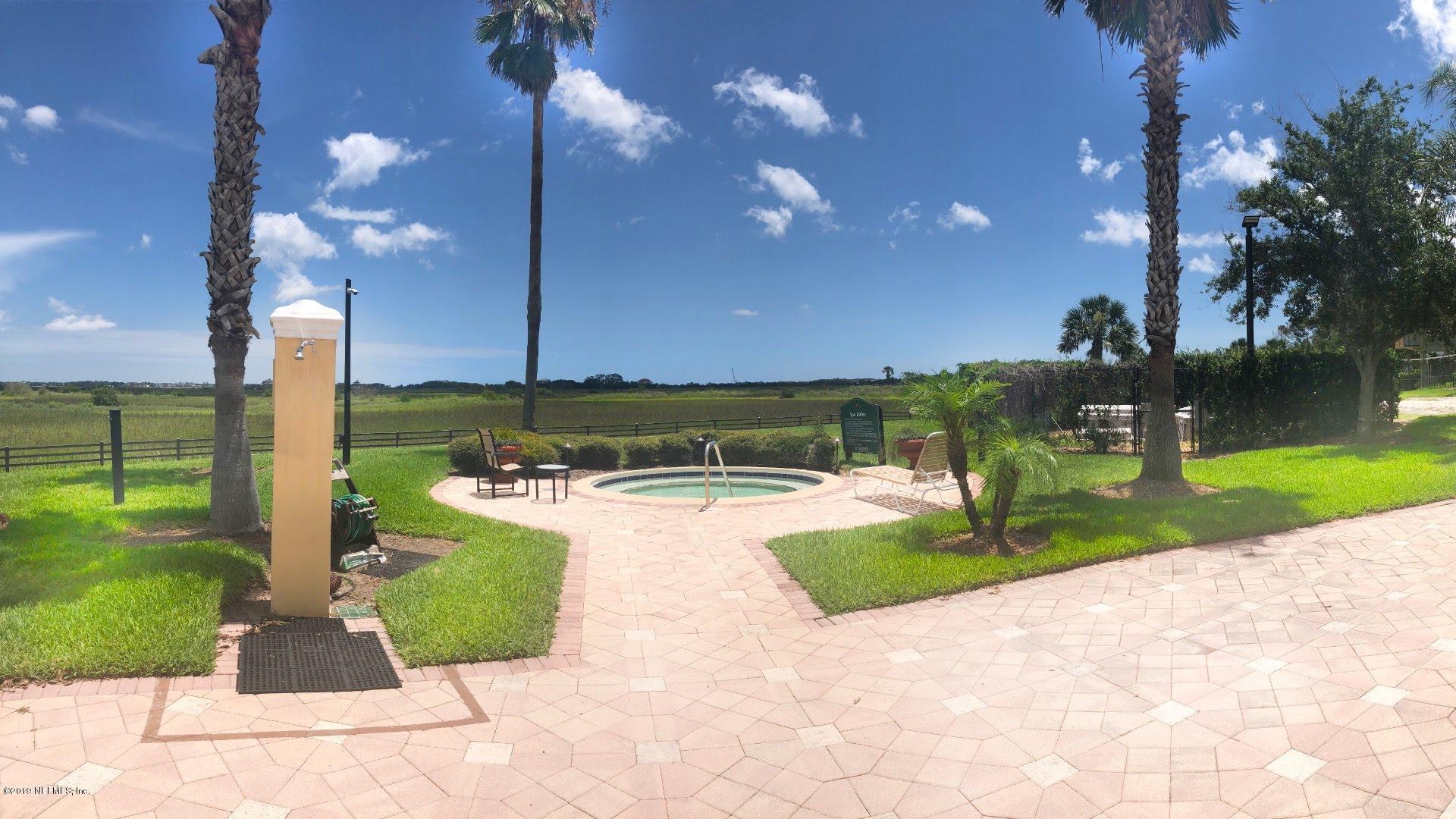 4035 GRANDE VISTA- ST AUGUSTINE- FLORIDA 32084, 3 Bedrooms Bedrooms, ,2 BathroomsBathrooms,Condo,For sale,GRANDE VISTA,1018781