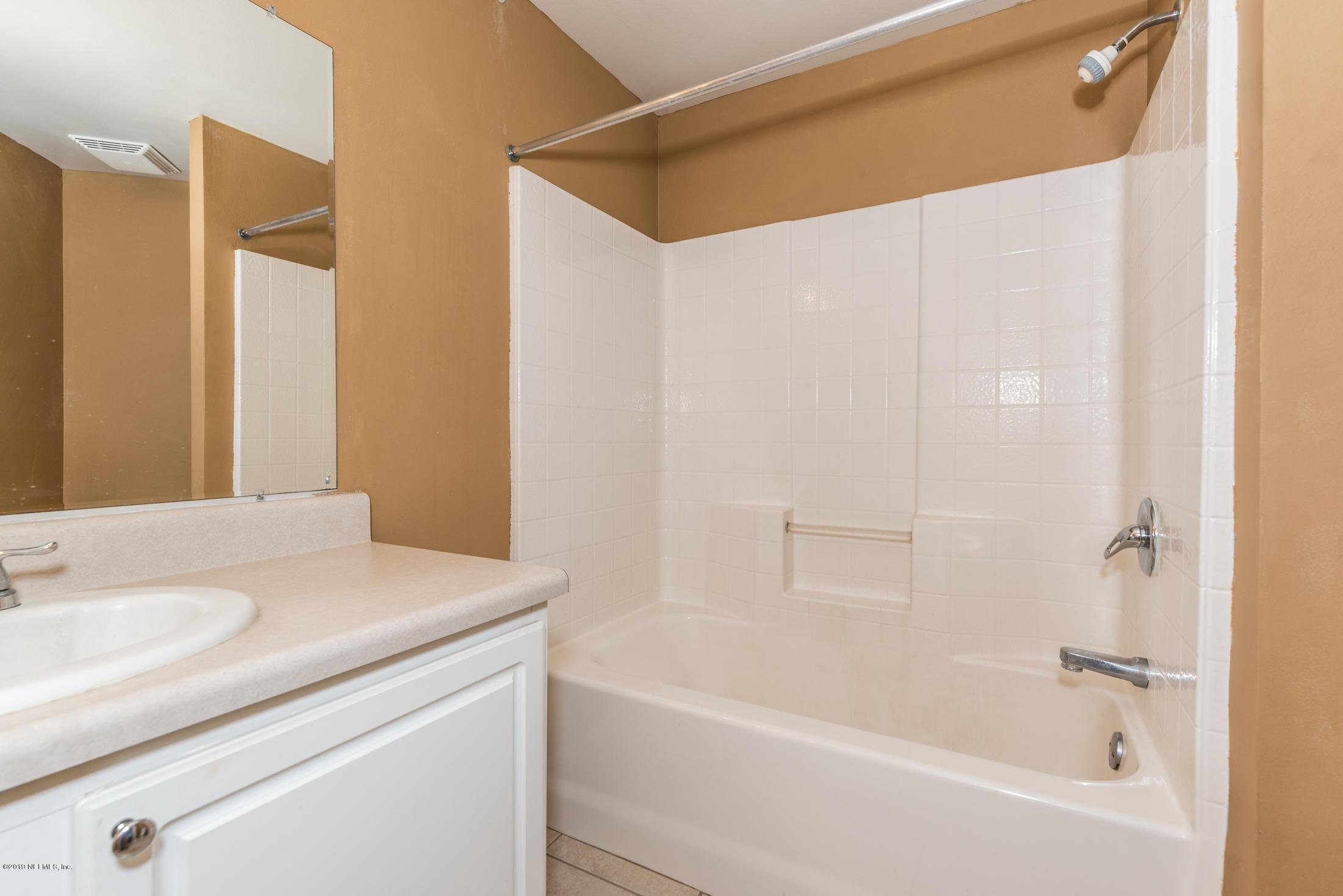 1080 BELLA VISTA, ST AUGUSTINE, FLORIDA 32084, 2 Bedrooms Bedrooms, ,2 BathroomsBathrooms,Condo,For sale,BELLA VISTA,1018960