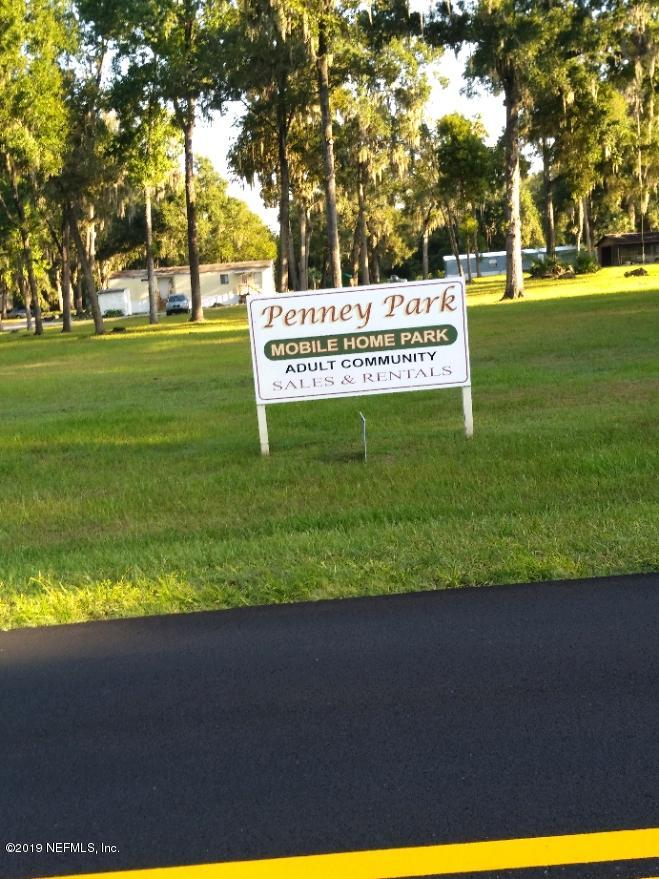 1001 77TH, OCALA, FLORIDA 34479, ,Commercial,For sale,77TH,1018778