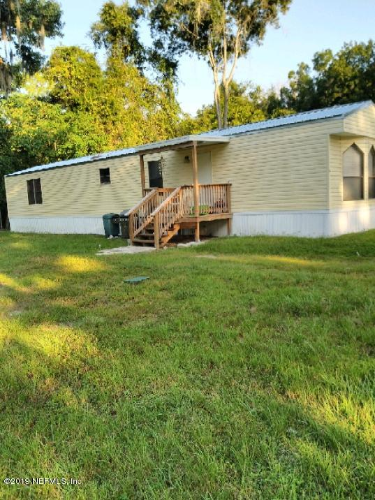 1001 77TH- OCALA- FLORIDA 34479, ,Commercial,For sale,77TH,1018778