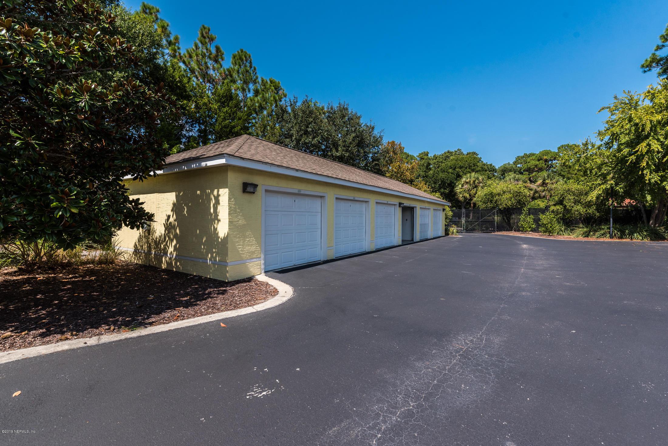 4815 SERENA, ST AUGUSTINE, FLORIDA 32084, 3 Bedrooms Bedrooms, ,2 BathroomsBathrooms,Condo,For sale,SERENA,1018832