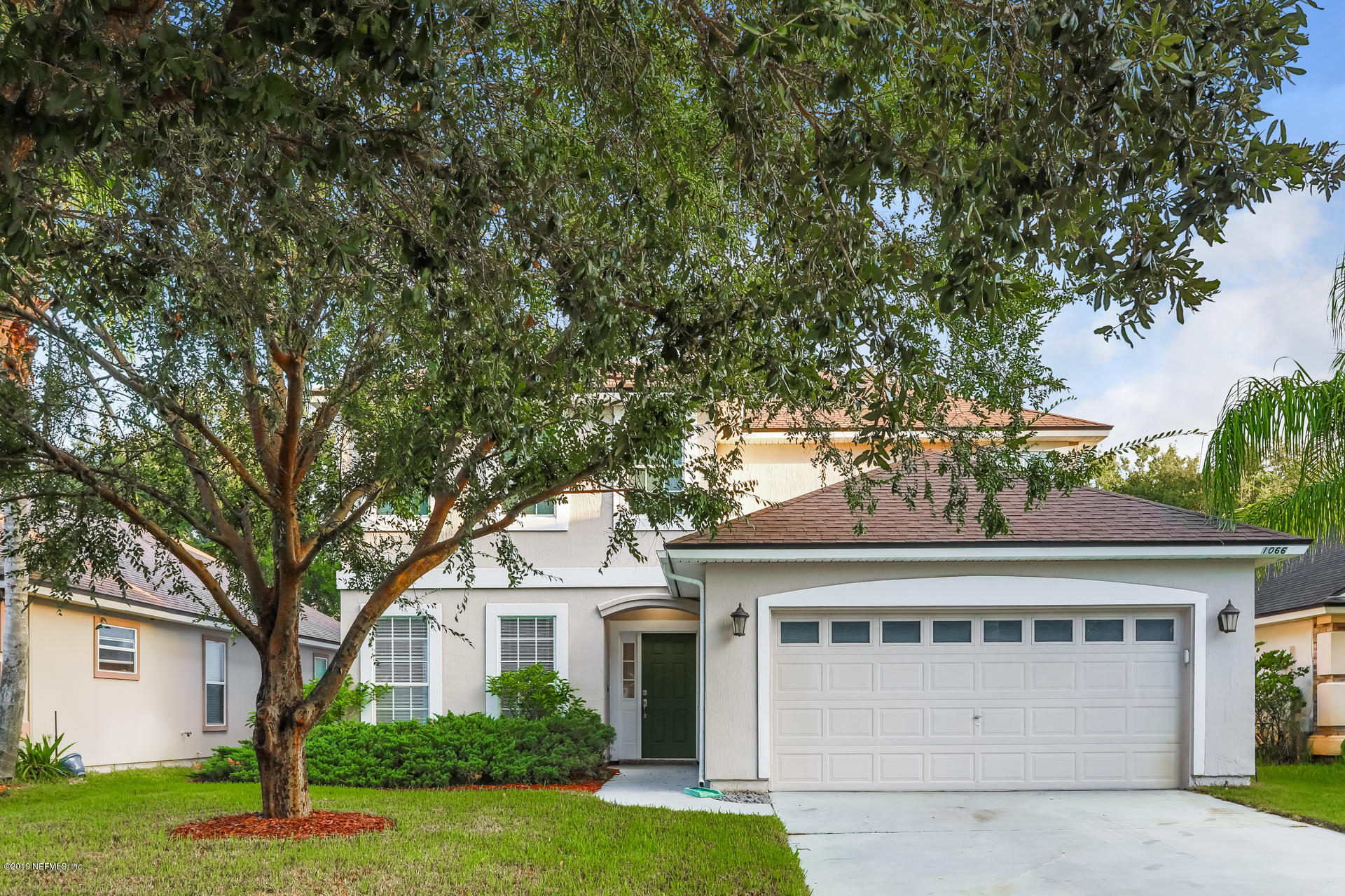 1066 THREE FORKS, ST AUGUSTINE, FLORIDA 32092, 5 Bedrooms Bedrooms, ,3 BathroomsBathrooms,Residential - single family,For sale,THREE FORKS,1018873