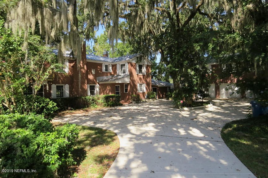 5907 SAXONY WOODS, JACKSONVILLE, FLORIDA 32211, 5 Bedrooms Bedrooms, ,4 BathroomsBathrooms,Residential - single family,For sale,SAXONY WOODS,1018916